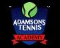 Adamson's Tennis Academy